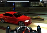 CSR Racing Gratuit iPhone-1
