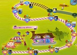 Candy Crush Saga Gratuit iPad-1