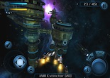 Galaxy on Fire 2 HD Gratuit iPad-1