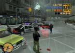 Grand-Theft-Auto-TRILOGY-pc-2-300x239