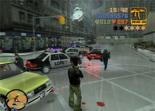 Grand-Theft-Auto-TRILOGY-pc-2-300x239