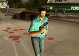 Grand Theft Auto Vice City iPad-1