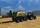Image-de-Farming-Simulator-1