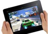 Jeux iPad-1