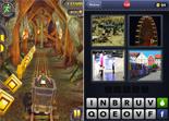 Jeux iPhone Gratuit-1