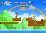 Lep's World 2 HD Plus Gratuit iPad-1