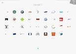 Logos Quiz Game Gratuit iPhone-1