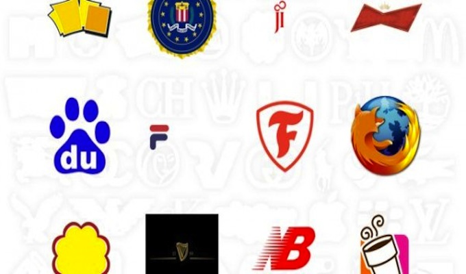 logo game gratuit