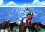 Playmobil Pirates Gratuit iPad-1