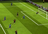 Real Football 2013 Gratuit iPad-1