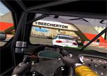 Real Racing 2 HD iPad-1