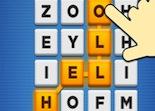 Ruzzle Gratuit iPhone-1