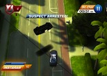 Smash Cops Heat Gratuit iPad-1
