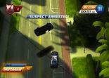 Smash Cops Heat Gratuit iPad-1