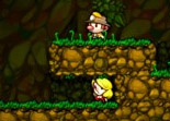 Spelunky PS3 1