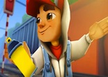 Subway Surfers Gratuit iPhone-1