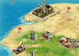 Tauri World  Jeu de Guerre par Navigateur 1