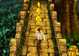 Temple Run 2 Gratuit iPhone-2