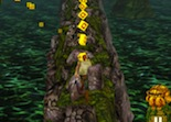 Temple Run Gratuit iPhone-1
