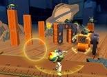 Toy-Story-Smash-It2