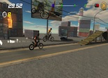 Trial Xtreme 3 Gratuit iPhone-1