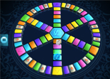 Trivial Pursuit Master iPad-1