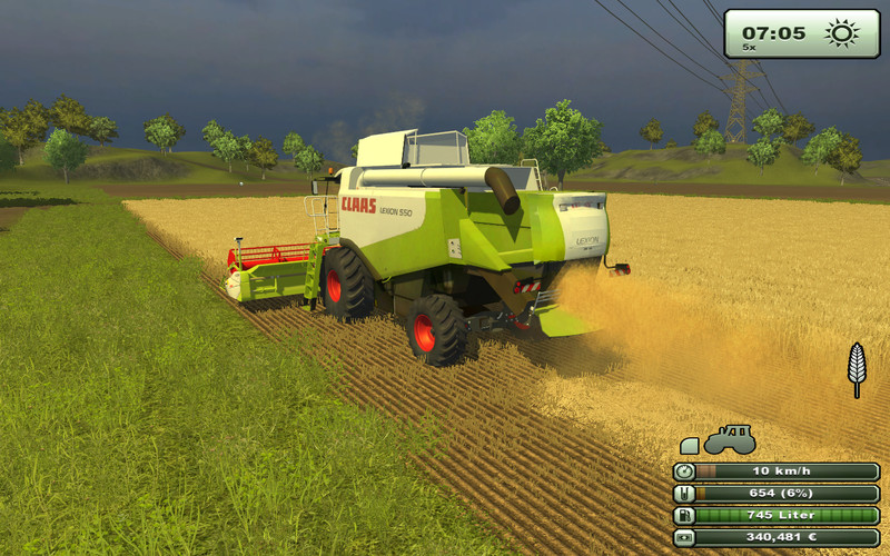 farmsimulator