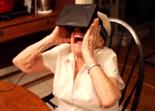 oculus1.1