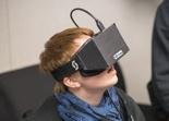 oculus3.1