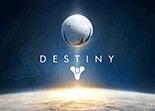 destiny_une