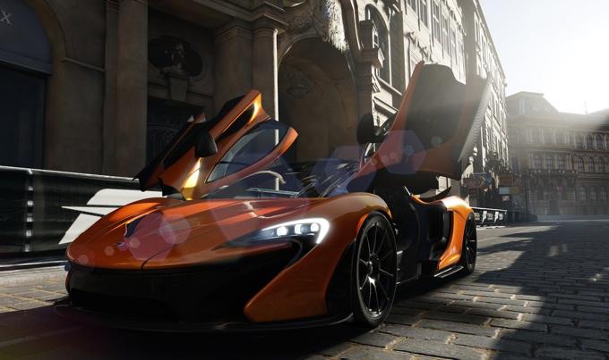 Photo de Forsa Motorsport 5