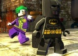 LEGO Batman DC Super Heroes iPhone