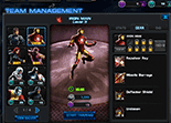 avengers_alliance_une