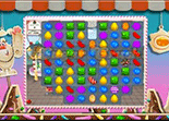 candy_crush_une