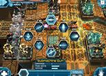 defense_technica_une