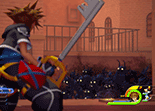 kingdom_hearts_une