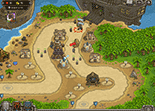 kingdom_rush_une