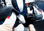 mirrorsedge_une