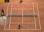 stickman_tennis_une