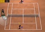 stickman_tennis_une