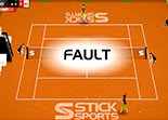 sticktennis_une