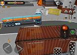 trucker_une