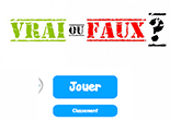 vraifaux_android_une